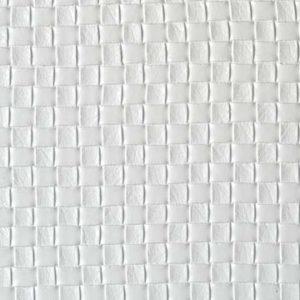 southpark-white-woven-rattan-fabric
