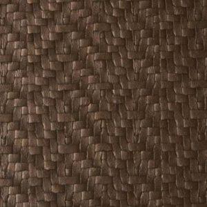 wickerpark-bronze-woven-wicker-furniture-fabric