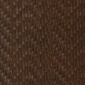 wickerpark-chocolate-wovenwicker-furniture-fabric
