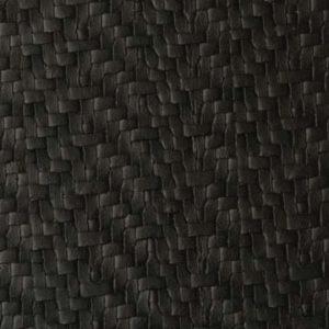 wickerpark-ebony-woven-wicker-furniture-fabric