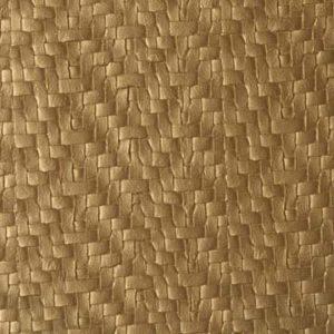 wickerpark-gold-woven-wicker-furniture-fabric