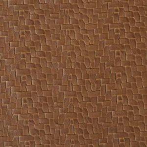 wickerpark-walnut-woven-wicker-furniture-fabric