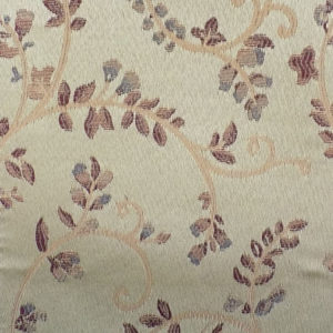 Fresno Antique Gold – Jacquard