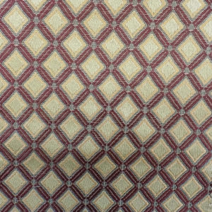 Los Angeles Antique Gold – Jacquard