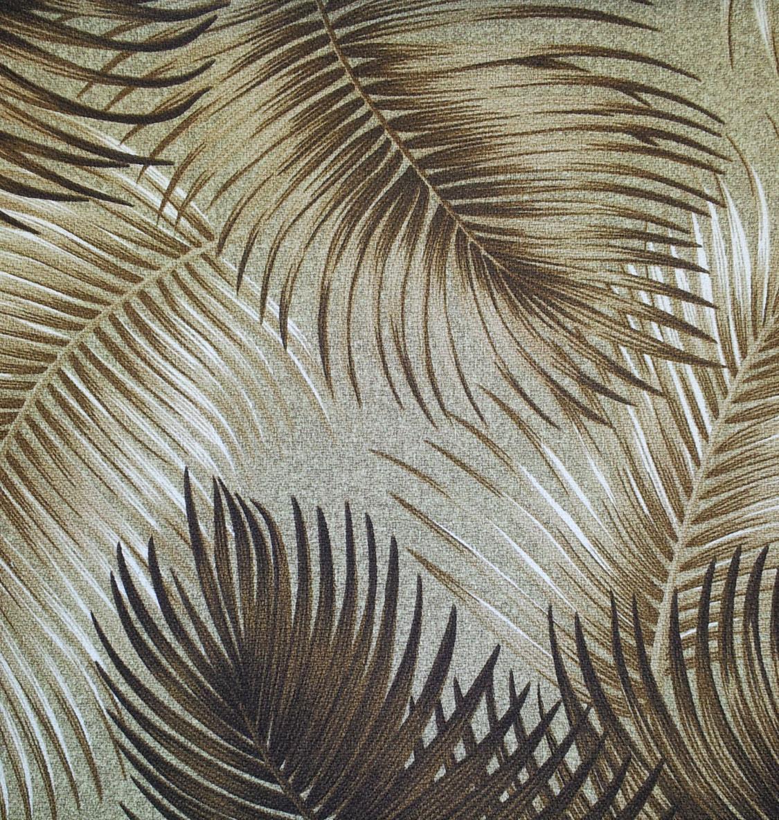 Mana Moss– Barkcloth