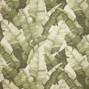 Manele Natural – Barkcloth