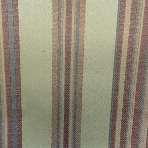 Modesto Antique Gold – Jacquard