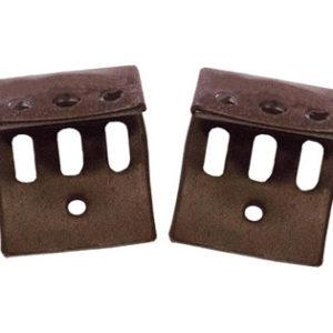 rubber-coated-ek-clip-osborne-no-4451