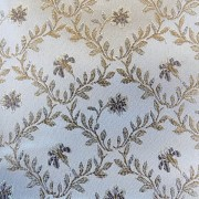 San Francisco Cream – Jacquard