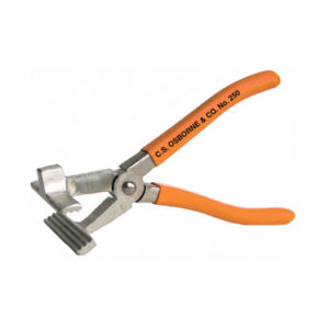 webbing-canvas-plier-osborne-no-250