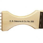 No. 255 - Webbing Stretcher (Rubber end)