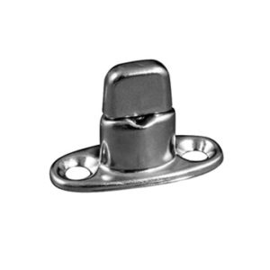 AT S-46651-Double-Stud-2-screw-mount-2