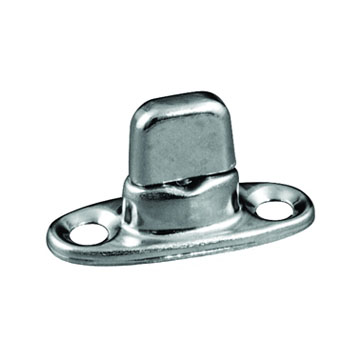 AT S-46651-Single-Stud-2-screw-mount-2