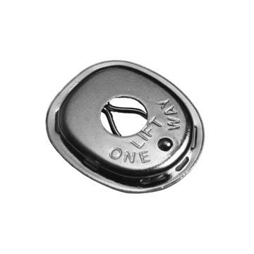 LDBN16205 One-Way-Lift® Sockets-2