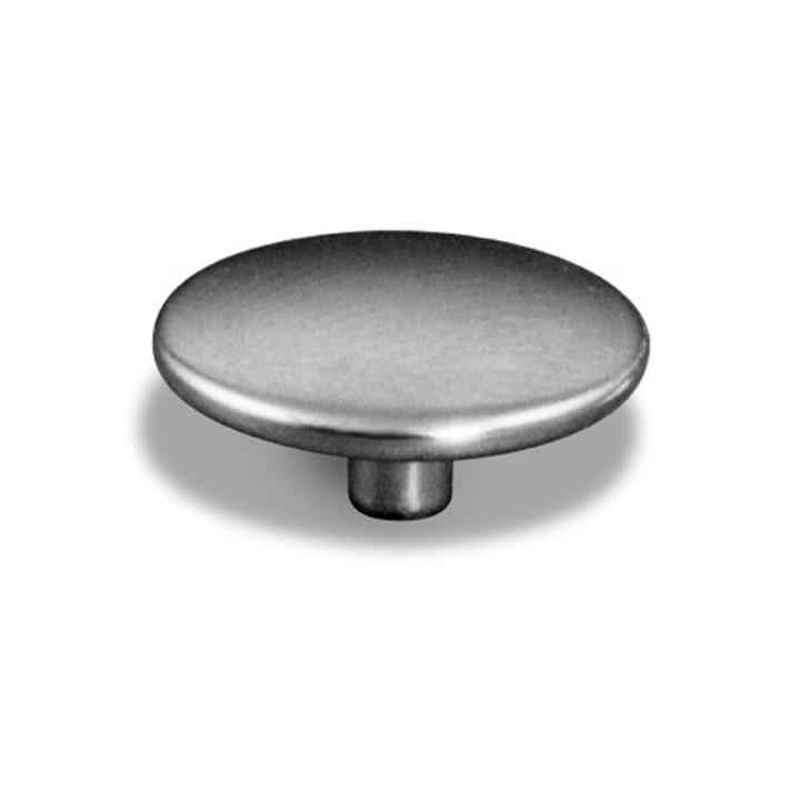 SS4650AR Cap Standard Post 3/16″