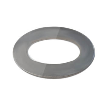 Washer for 4-Prong Eyelet AT S-2B-W