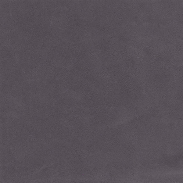 Aubergine – Microfiber/Microsuede