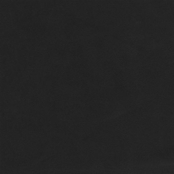 Black – Microfiber/Microsuede