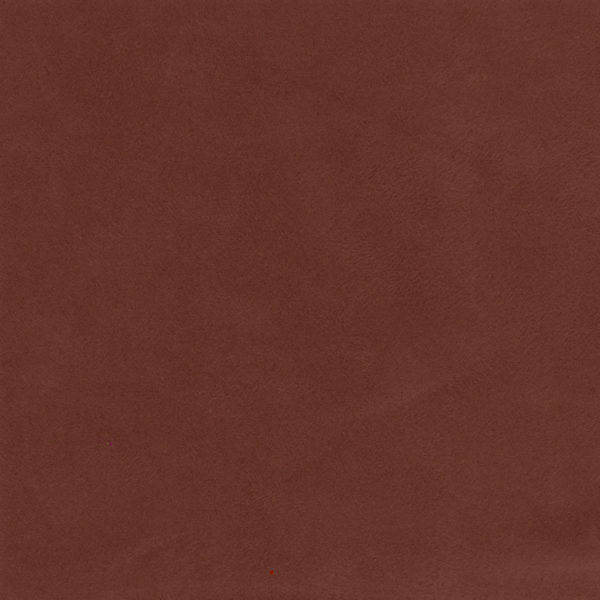 Brick – Microfiber/Microsuede