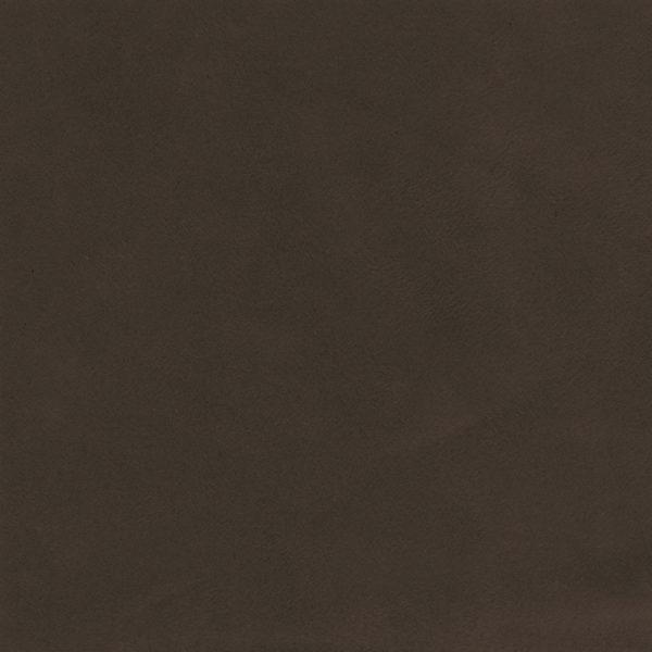 Brown – Microfiber/Microsuede