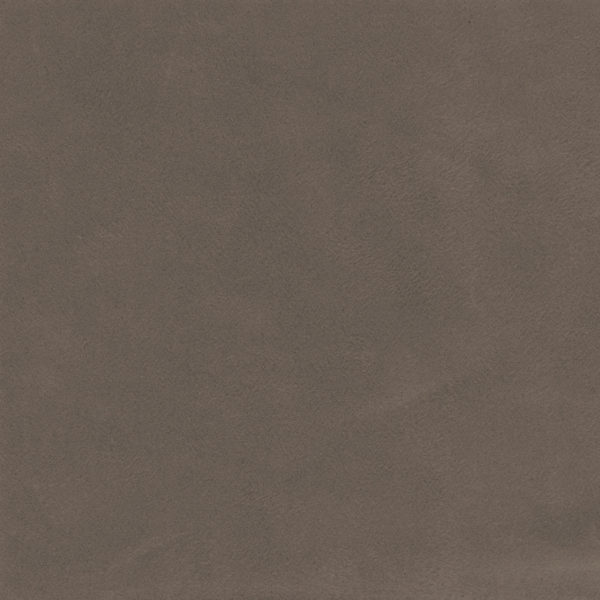 Buckskin – Microfiber/Microsuede