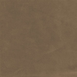 Camel – Microfiber/Microsuede