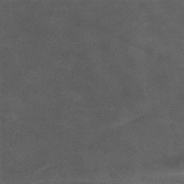 Charcoal – Microfiber/Microsuede