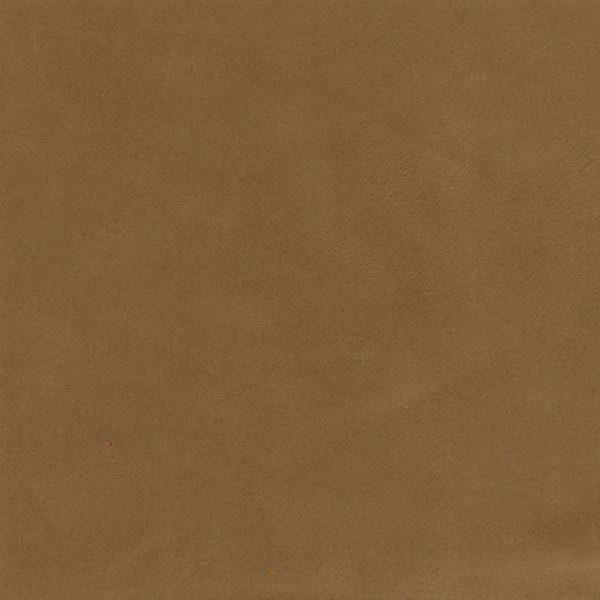 Chestnut – Microfiber/Microsuede