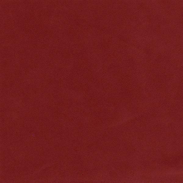 Cinnabar – Microfiber/Microsuede