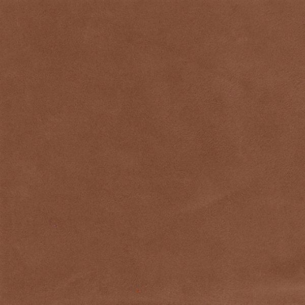Copper – Microfiber/Microsuede