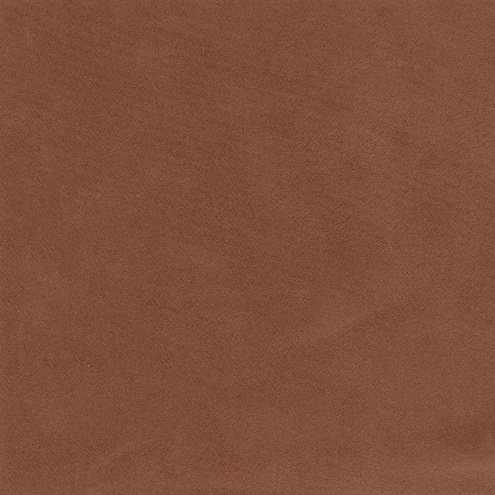 Suede Upholstery Fabric >> Copper – Microfiber/Microsuede – Harris & Stearns