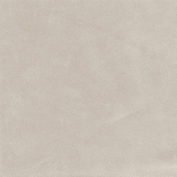 Cream – Microfiber/Microsuede