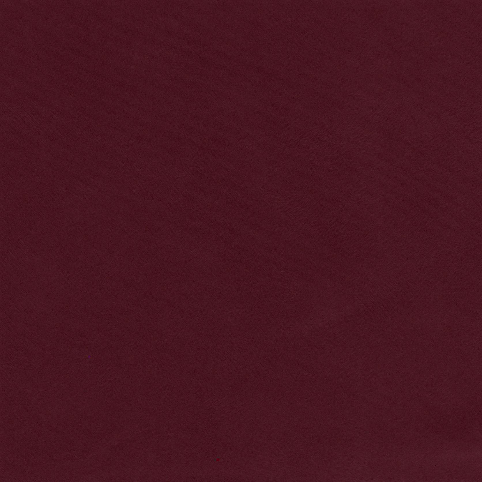 Dark Wine – Microfiber/Microsuede