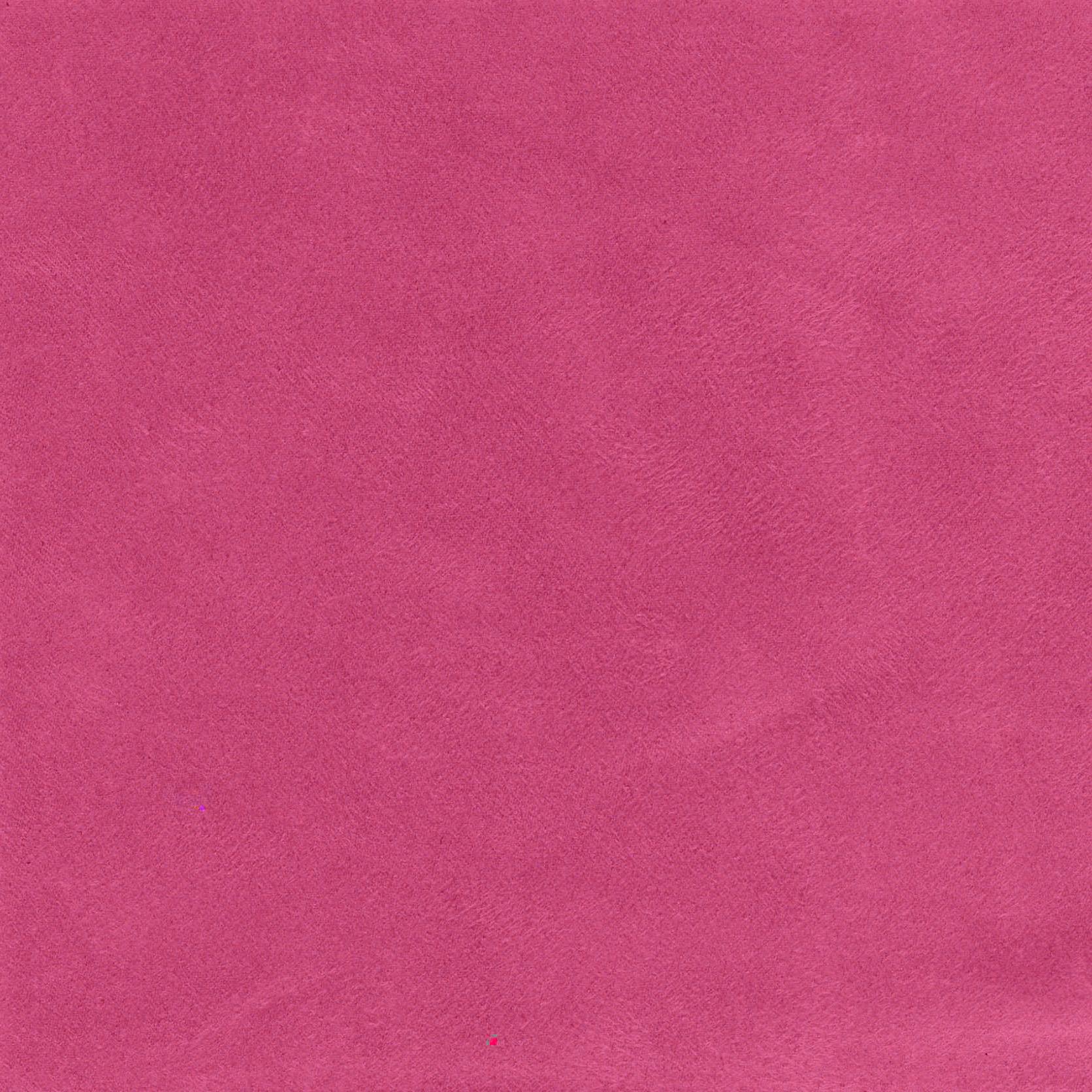 Hot Pink – Microfiber/Microsuede