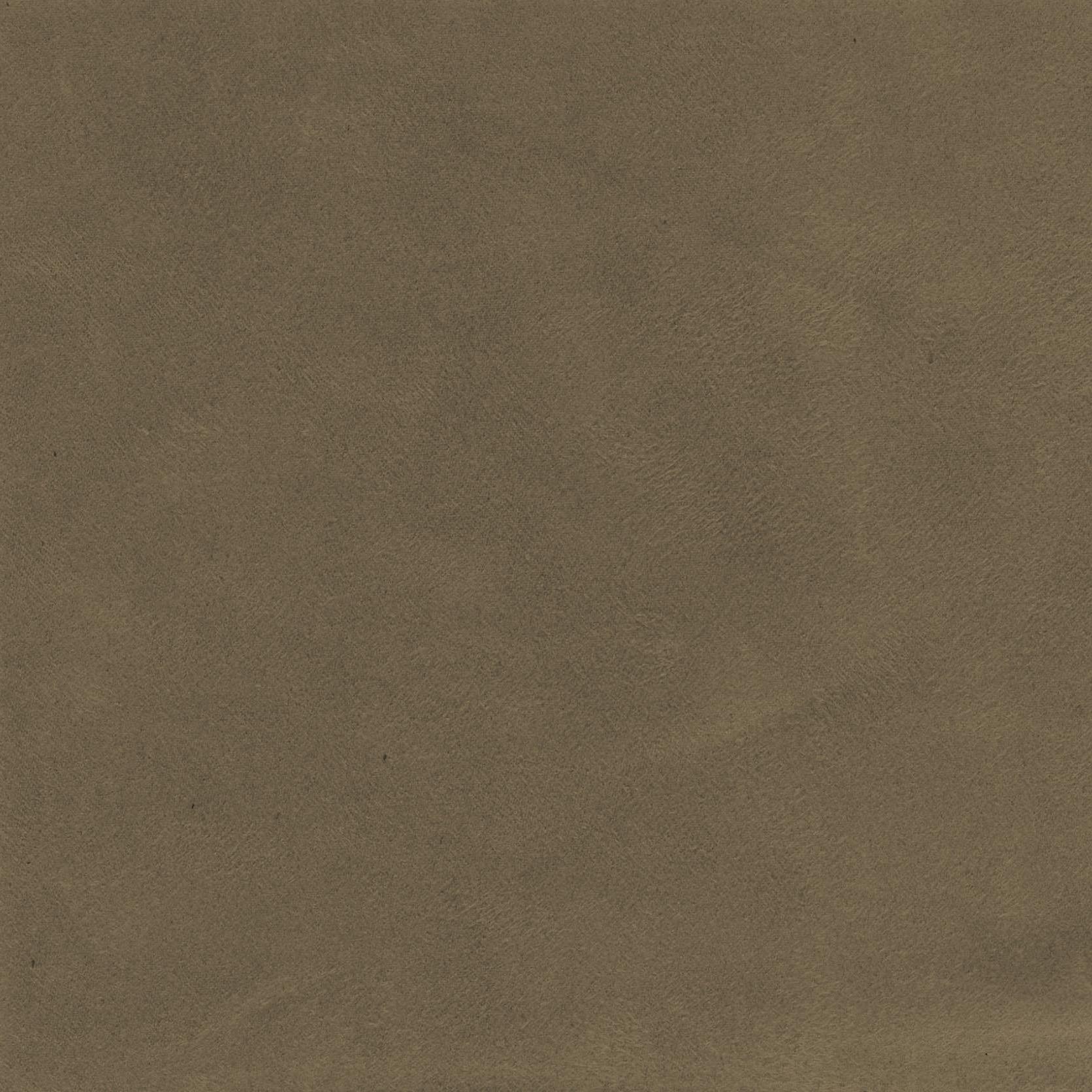 Khaki – Microfiber/Microsuede