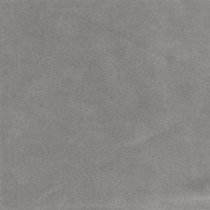 Lichen – Microfiber/Microsuede