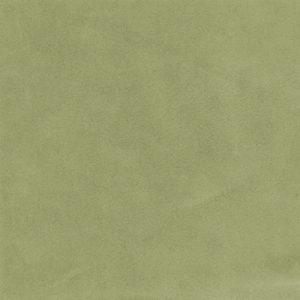 Lime – Microfiber/Microsuede