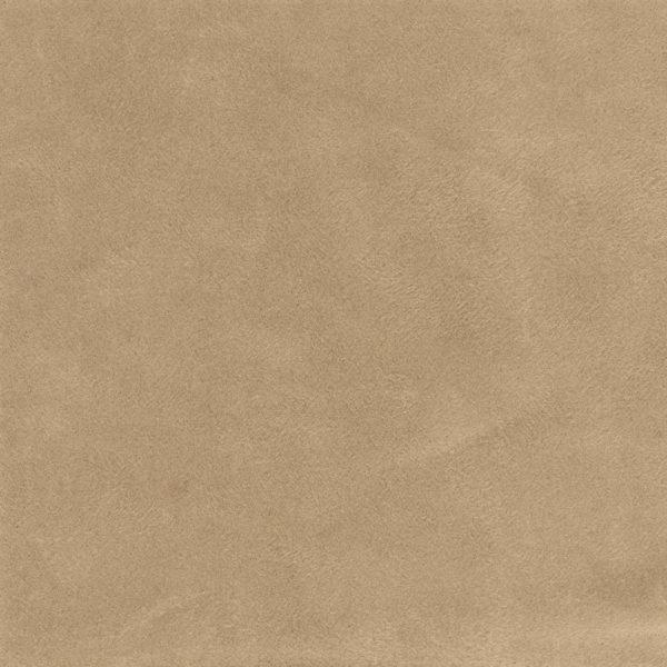Marigold – Microfiber/Microsuede