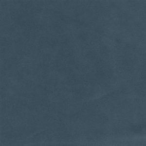 Midnight – Microfiber/Microsuede