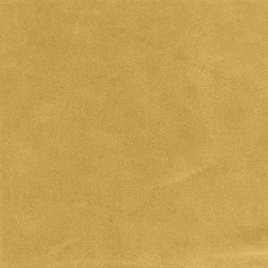 Mustard – Microfiber/Microsuede