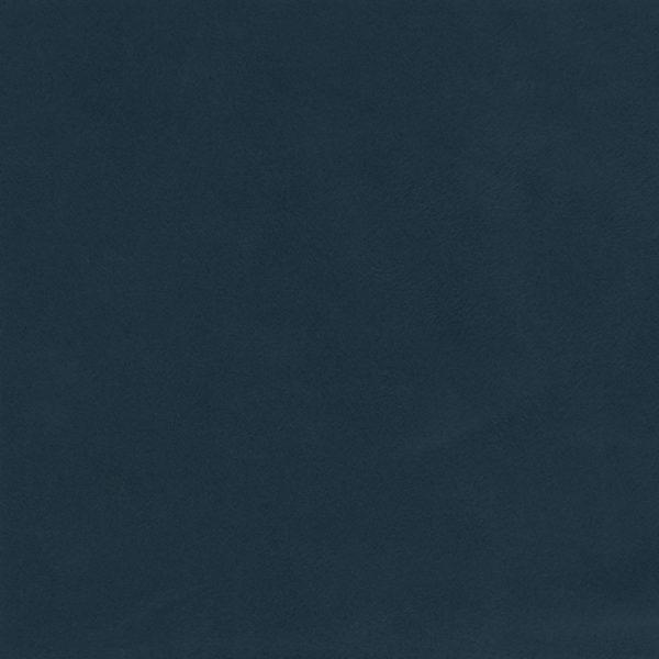Navy – Microfiber/Microsuede
