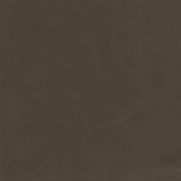 Olive – Microfiber/Microsuede