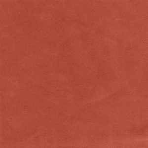 Orange – Microfiber/Microsuede