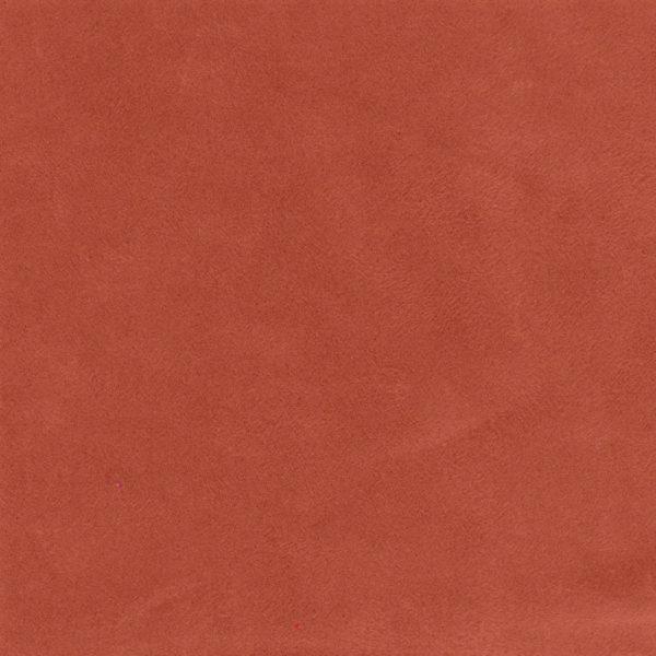 Orange – Microfiber/Microsuede