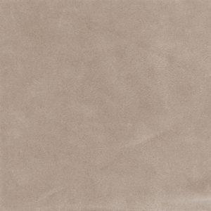 Parchment – Microfiber/Microsuede