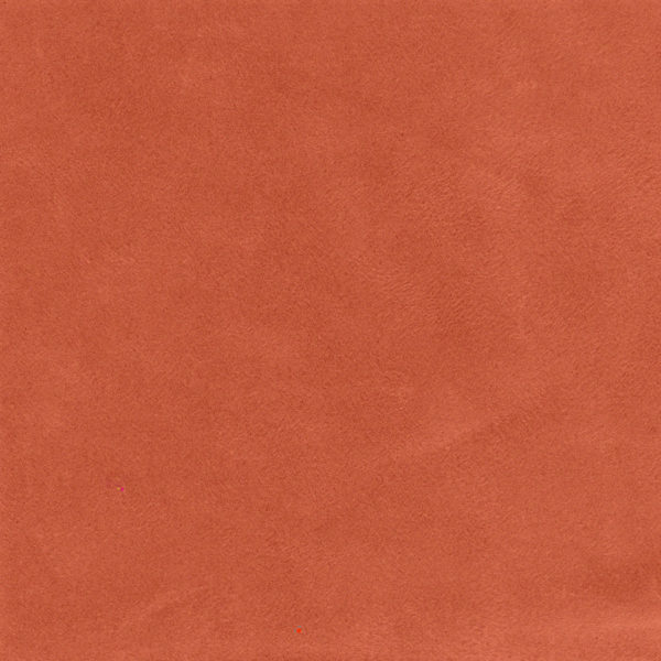 Pumpkin – Microfiber/Microsuede