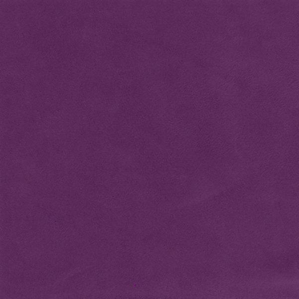 Purple – Microfiber/Microsuede