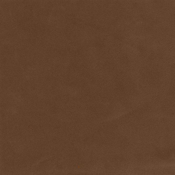 Rust – Microfiber/Microsuede