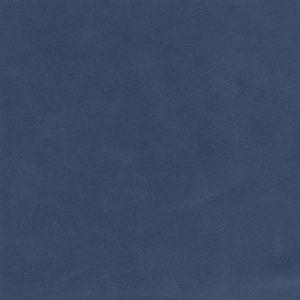 Sea – Microfiber/Microsuede