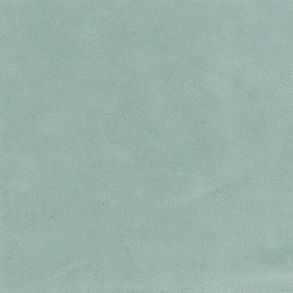 Seafoam – Microfiber/Microsuede